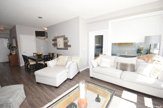 Photo 13: 212 225 Maningas Bend in Saskatoon: Evergreen Residential for sale : MLS®# SK847167