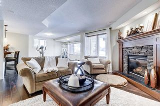 Photo 35: 27 Elgin Estates Hill SE in Calgary: McKenzie Towne Detached for sale : MLS®# A1071276