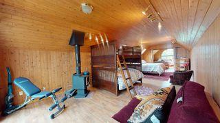 Photo 44: 106 Argentia Beach: Rural Wetaskiwin County House for sale : MLS®# E4264495