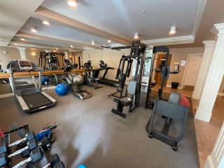 """Photo 27: 104 5735 HAMPTON Place in Vancouver: University VW Condo for sale in """"THE BRISTOL"""" (Vancouver West)  : MLS®# R2590076"""