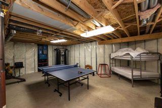 Photo 42: 8407 SLOANE Crescent in Edmonton: Zone 14 House for sale : MLS®# E4256612