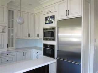 Photo 9: 3149 W 28TH Avenue in Vancouver: MacKenzie Heights House for sale (Vancouver West)  : MLS®# V1076871