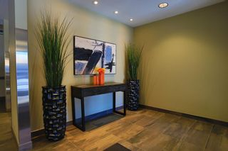 Photo 33: 2309 402 Kincora Glen Road NW in Calgary: Kincora Apartment for sale : MLS®# A1072725