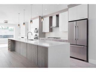Photo 4: 2434 28 Street SW in Calgary: Killarney/Glengarry Semi Detached for sale : MLS®# A1118998