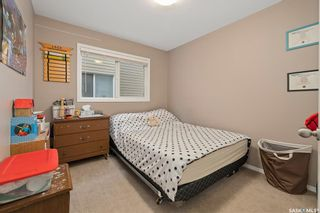Photo 15: 135 Guenther Crescent in Warman: Residential for sale : MLS®# SK846978
