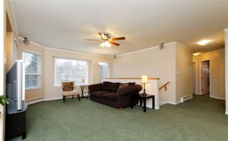Photo 10: 11640 HARRIS Road in Pitt Meadows: South Meadows House for sale : MLS®# R2530003