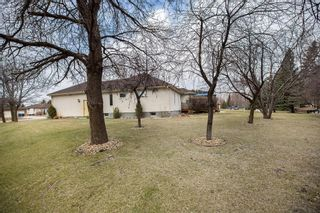 Photo 43: 2 CLAYMORE Place: East St Paul Residential for sale (3P)  : MLS®# 202109331