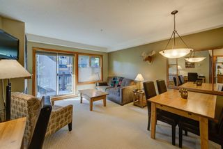 Photo 17: 218 109 Montane Road: Canmore Apartment for sale : MLS®# A1122463