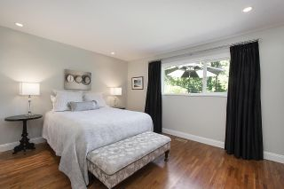 Photo 20: 3846 BAYRIDGE Avenue in West Vancouver: Bayridge House for sale : MLS®# R2557396