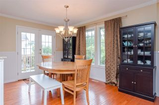 Photo 8: 12245 AURORA Street in Maple Ridge: East Central House for sale : MLS®# R2386141