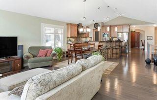 Photo 13: 100 CIMARRON SPRINGS Bay: Okotoks House for sale : MLS®# C4184160