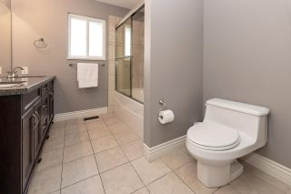 """Photo 16: 26485 124 Avenue in Maple Ridge: Websters Corners House for sale in """"Whispering Wynd"""" : MLS®# R2584266"""