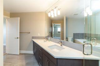 Photo 21: 601 200 Bellerose Drive: St. Albert Condo for sale : MLS®# E4256330