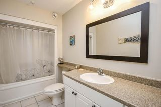 Photo 15: Unit 509 50 Nelsons Landing in Bedford: 20-Bedford Residential for sale (Halifax-Dartmouth)  : MLS®# 202117949