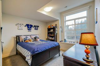 Photo 14: 6968 205 Street in Langley: Willoughby Heights House for sale : MLS®# R2431712