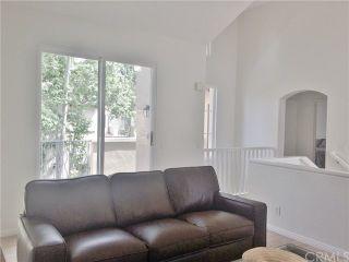 Photo 11: 1 Veroli Court in Newport Coast: Residential for sale (N26 - Newport Coast)  : MLS®# OC18222504