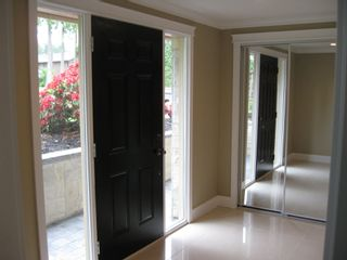 Photo 18: 1308 WINSLOW AVENUE in COQUITLAM: Home for sale