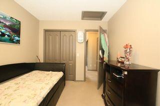 Photo 32: 88 TARALAKE Road NE in Calgary: Taradale House for sale : MLS®# C4129462