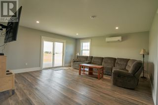 Photo 20: 147 MacMillan Point Road in West Covehead: House for sale : MLS®# 202125853