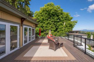 Photo 13: 1987 W 35TH Avenue in Vancouver: Quilchena House for sale (Vancouver West)  : MLS®# R2591432