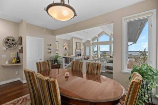 Photo 11: 2349 MARINE Drive in West Vancouver: Dundarave 1/2 Duplex for sale : MLS®# R2591585