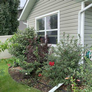Photo 5: 10211 110A Avenue: Westlock House for sale : MLS®# E4228307