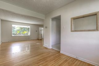 Photo 8: 3316 36 Avenue SW in Calgary: Rutland Park Detached for sale : MLS®# A1149414