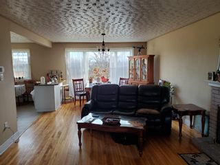 Photo 6: 46 Catherine Street in Whitney Pier: 201-Sydney Residential for sale (Cape Breton)  : MLS®# 202101951