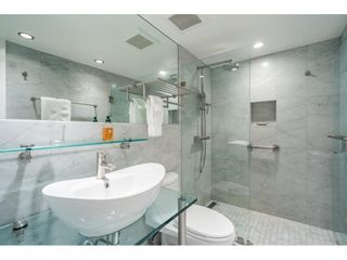 """Photo 21: 105 4900 CARTIER Street in Vancouver: Shaughnessy Condo for sale in """"SHAUGHNESSY PLACE I"""" (Vancouver West)  : MLS®# R2581929"""
