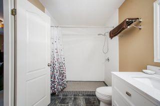 "Photo 22: 5621 156 Street in Surrey: Sullivan Station House for sale in ""SULLIVAN STATION"" : MLS®# R2524007"