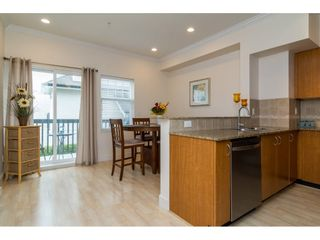 """Photo 10: 7 21535 88 Avenue in Langley: Walnut Grove Townhouse for sale in """"REDWOOD LANE"""" : MLS®# R2178181"""