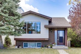 Main Photo: 196 Edgedale Way NW in Calgary: Edgemont Detached for sale : MLS®# A1147191