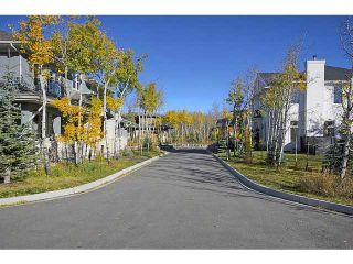 Photo 6: 30 POSTHILL Drive SW in CALGARY: The Slopes Vacant Lot for sale (Calgary)  : MLS®# C3555847