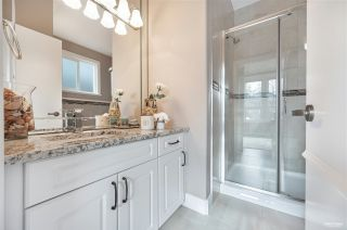 Photo 11: 4087 W 38TH Avenue in Vancouver: Dunbar House for sale (Vancouver West)  : MLS®# R2537881