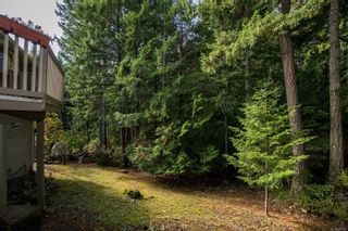 Photo 30: 916 Columbus Pl in Langford: La Walfred House for sale : MLS®# 887890