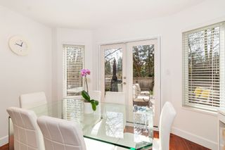 Photo 11: 1795 PETERS Road in North Vancouver: Lynn Valley House for sale : MLS®# R2445223