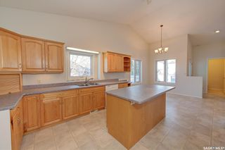 Photo 12: 100 6th Street North in Martensville: Residential for sale : MLS®# SK838358