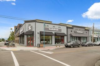 "Photo 24: 220 12088 3RD Avenue in Richmond: Steveston Village Condo for sale in ""The Roderick"" : MLS®# R2468874"