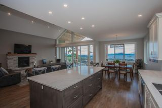 Photo 11: 7320 Spence's Way in : Na Upper Lantzville House for sale (Nanaimo)  : MLS®# 865441