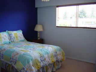 Photo 6: 6575 DOGWOOD Drive in Sardis: Sardis West Vedder Rd House for sale : MLS®# H2602965