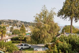 Photo 2: 1446 Loat St in : Na Departure Bay House for sale (Nanaimo)  : MLS®# 857128