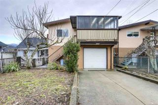 Photo 26: 2740 KITCHENER Street in Vancouver: Renfrew VE House for sale (Vancouver East)  : MLS®# R2541957