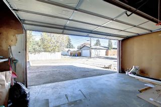 Photo 36: 9804 Alcott Road SE in Calgary: Acadia Detached for sale : MLS®# A1153501