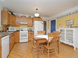 Photo 8: 2108 Melrick Pl in SOOKE: Sk John Muir House for sale (Sooke)  : MLS®# 795864
