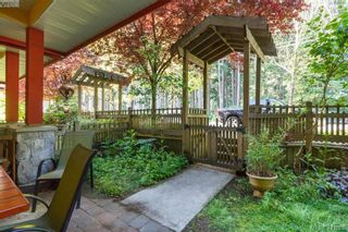 Photo 13: 105 360 Goldstream Ave in VICTORIA: Co Colwood Corners Condo for sale (Colwood)  : MLS®# 815464