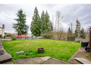 Photo 36: 12926 SOUTHRIDGE Drive in Surrey: Panorama Ridge House for sale : MLS®# R2551553