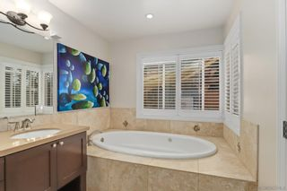 Photo 21: POINT LOMA House for sale : 3 bedrooms : 4427 Adair St in San Diego