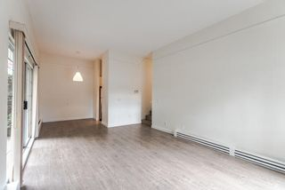 """Photo 3: 101 707 EIGHTH Street in New Westminster: Uptown NW Condo for sale in """"THE DIPLOMAT"""" : MLS®# R2208182"""