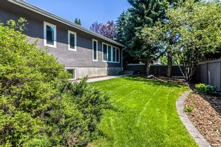 Photo 49: 12715 Canso Place SW in Calgary: Canyon Meadows Detached for sale : MLS®# A1130209