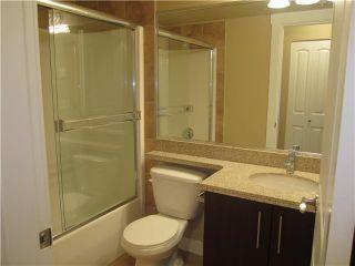 Photo 7: # 66 7428 14TH AV in Burnaby: Edmonds BE Condo for sale (Burnaby East)  : MLS®# V917495
